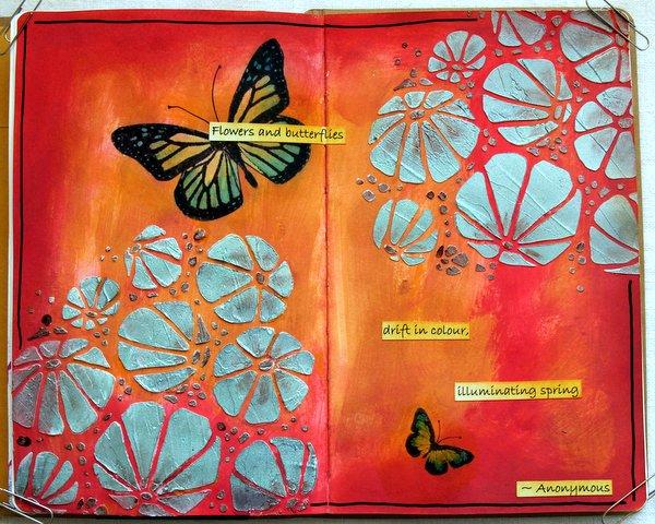 RW Sept art journal 1