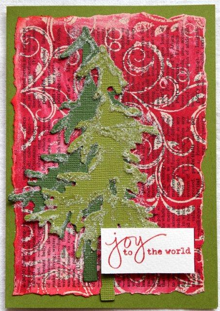 RW Dec 13 Card 2 (1)