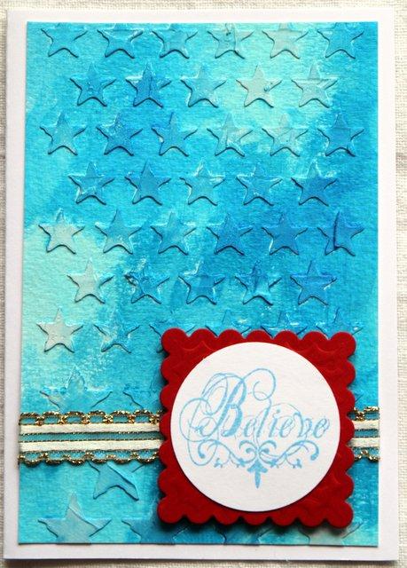 RW Dec 13 Card 5 (2)