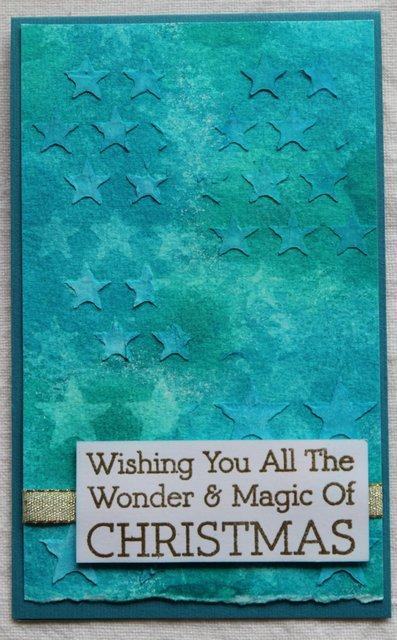 RW Dec 13 Card 6 (1)