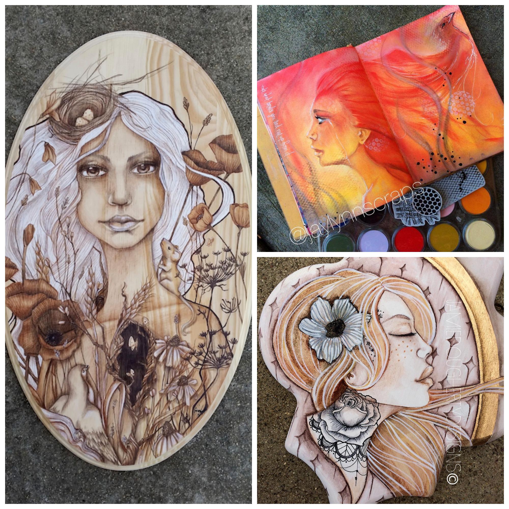 dougherty girls Explore pin up art, girls girls girls, and more fantasy art pin up art girls girls girls.