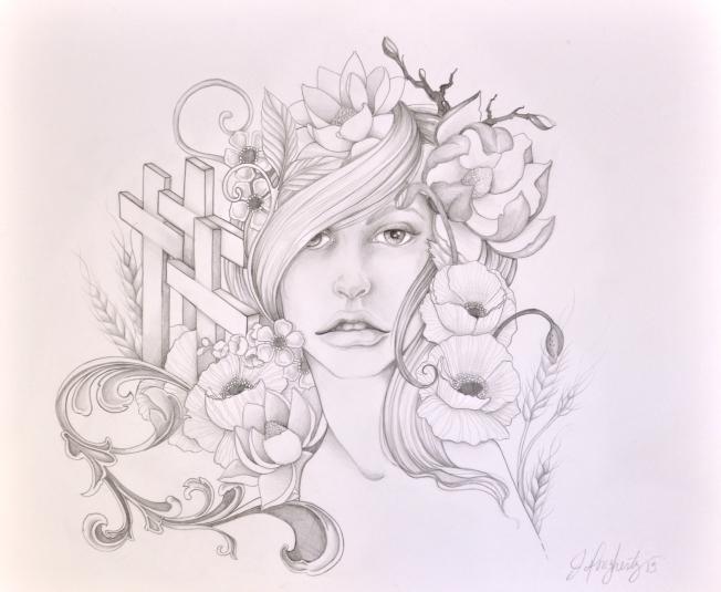 tattoopencil 4