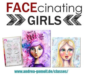 onlineclass_facecinatinggirls