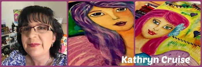 Kathryn_Cruise