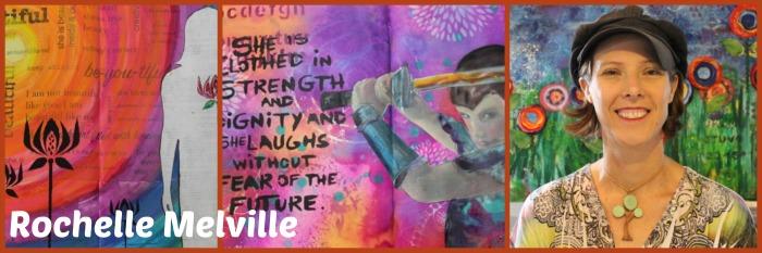 Rochelle_Melville