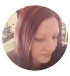 profile_Jo