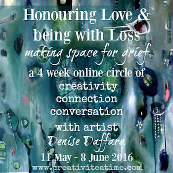 Honouring Love sharable 1