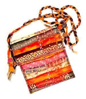 bag prize
