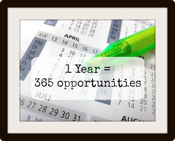 1yearopportunities