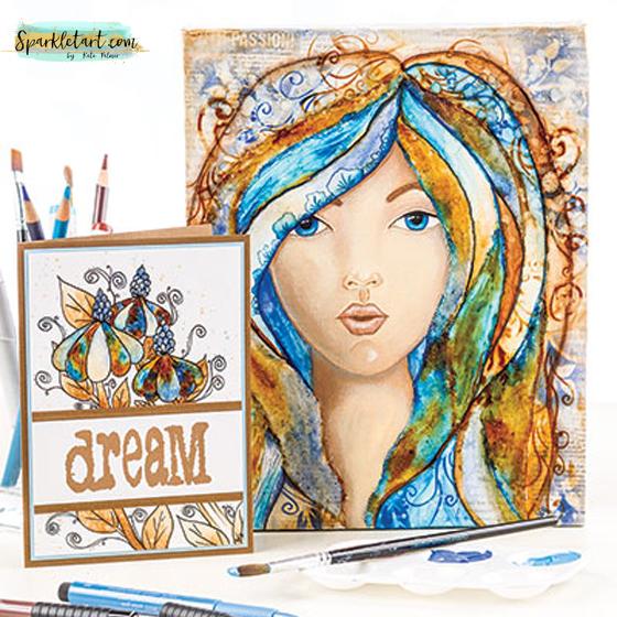 card-to-canvas-kate-palmer-art-wm
