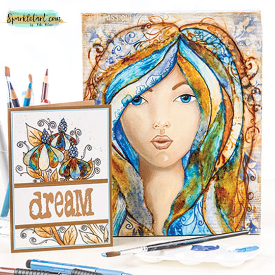 card-to-canvas-kate-palmer-art-wm