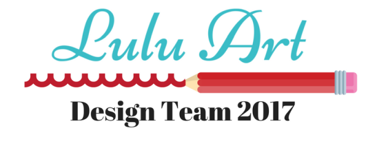 design-team-2017
