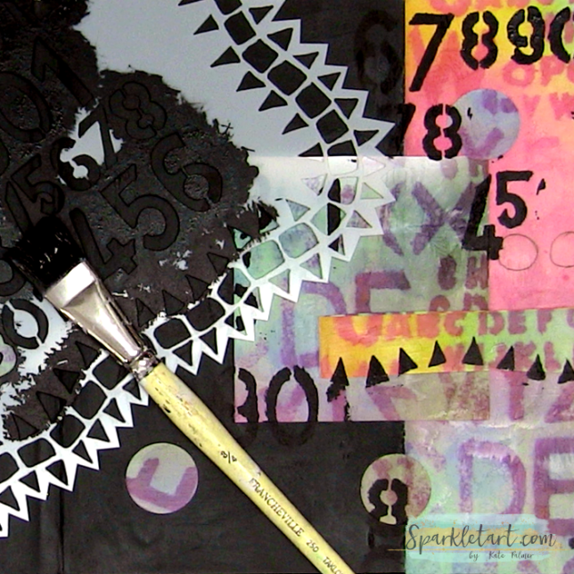 dylusions-recycled-packaging-page-2a