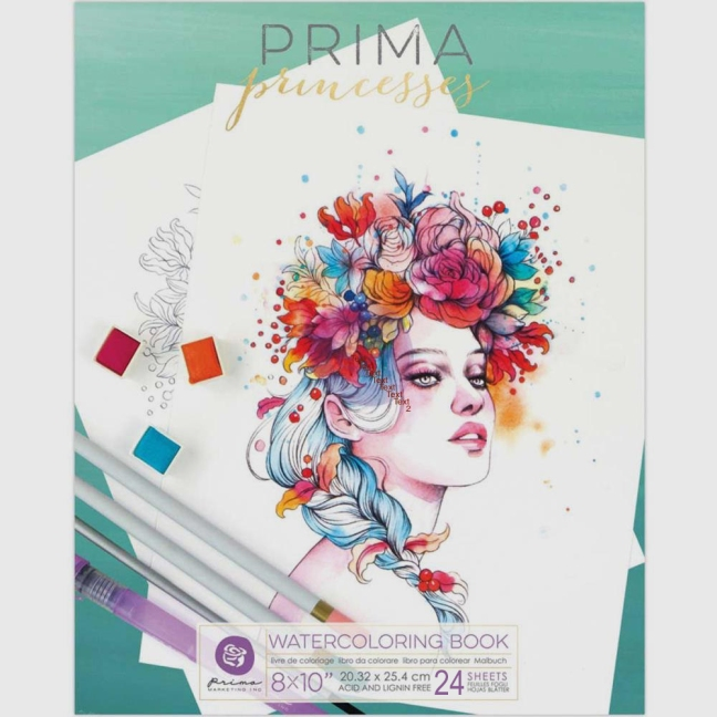 primapriincess-luluart-copy