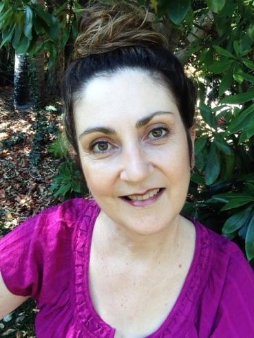 anne-profilepic