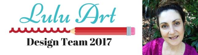 dt2017-anne