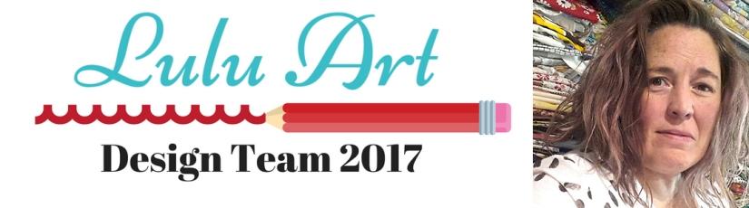dt2017-dani