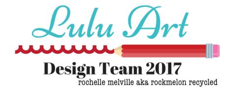 luluart-design-team-20172-copy