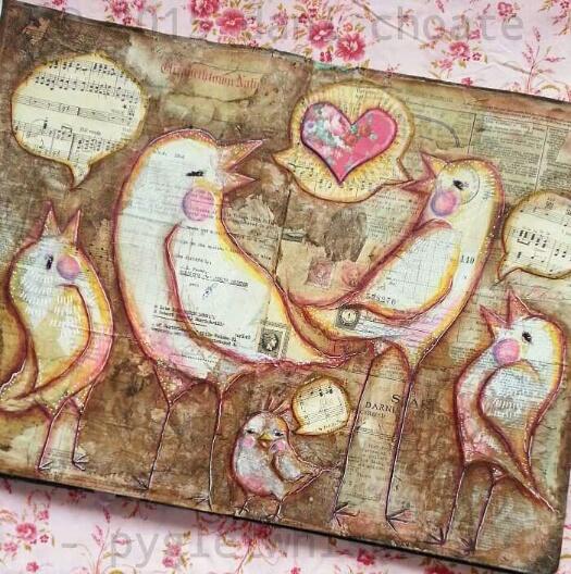 pygletwhispers-danichoate-birds_resized