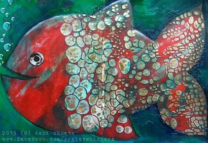 pygletwhispers-danichoate-fish_resized