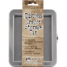 DistressCrayonTin