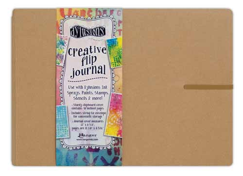 dylusions-creative-flip-journal-large