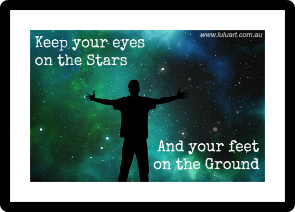 Wk 25 - Eyes on the Stars.png