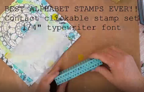 contact stamp2