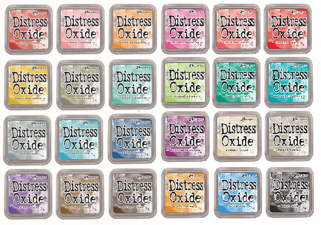 tim-holtz-distress-oxide-ink-pads-13