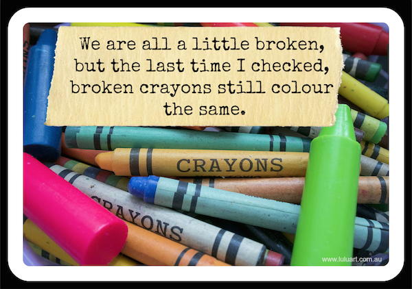 Wk38-Crayons