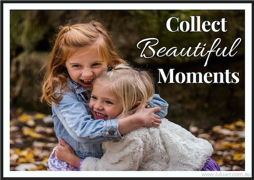 Wk-43 Collect-Beautiful-Momentsf