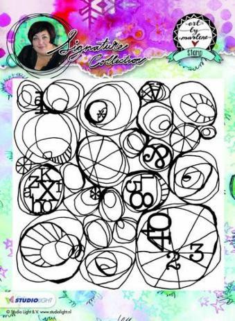 studio-light-cling-stamp-background-art-by-marlene-nr12-stampbm12-14x14cm-0_46501_1_G