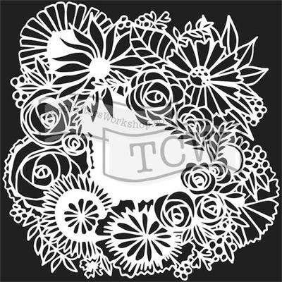 TCW-487707-2T